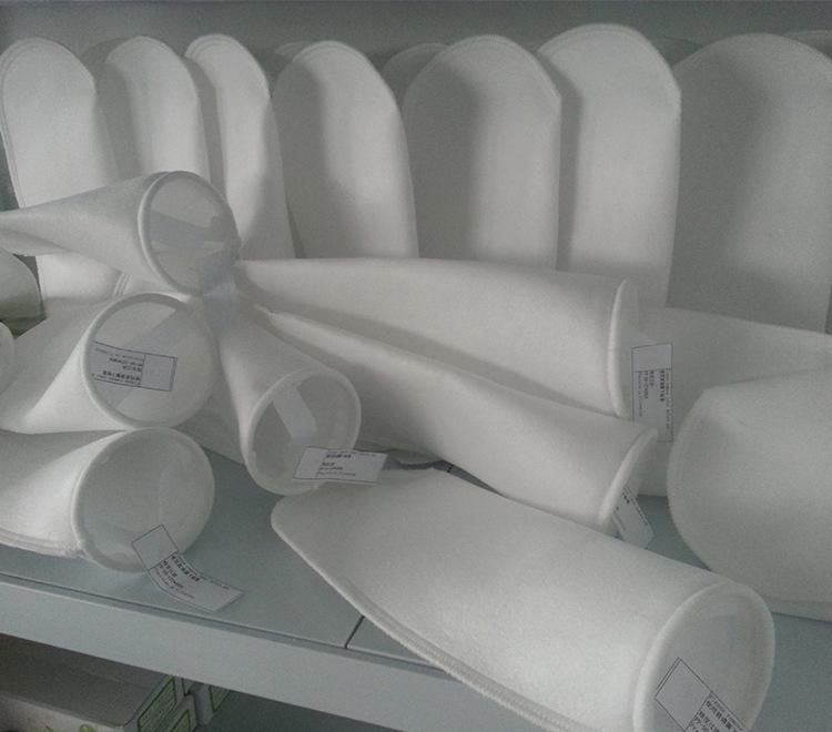 工业过滤聚丙稀滤袋